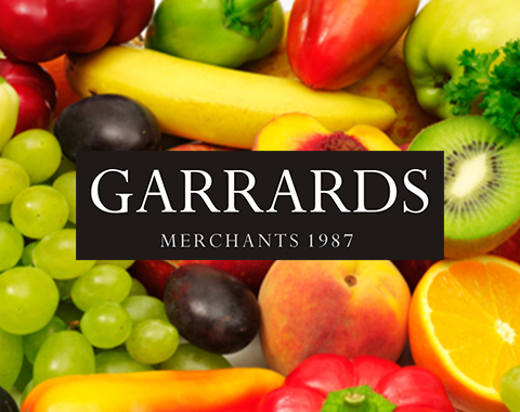 Garrards Merchants